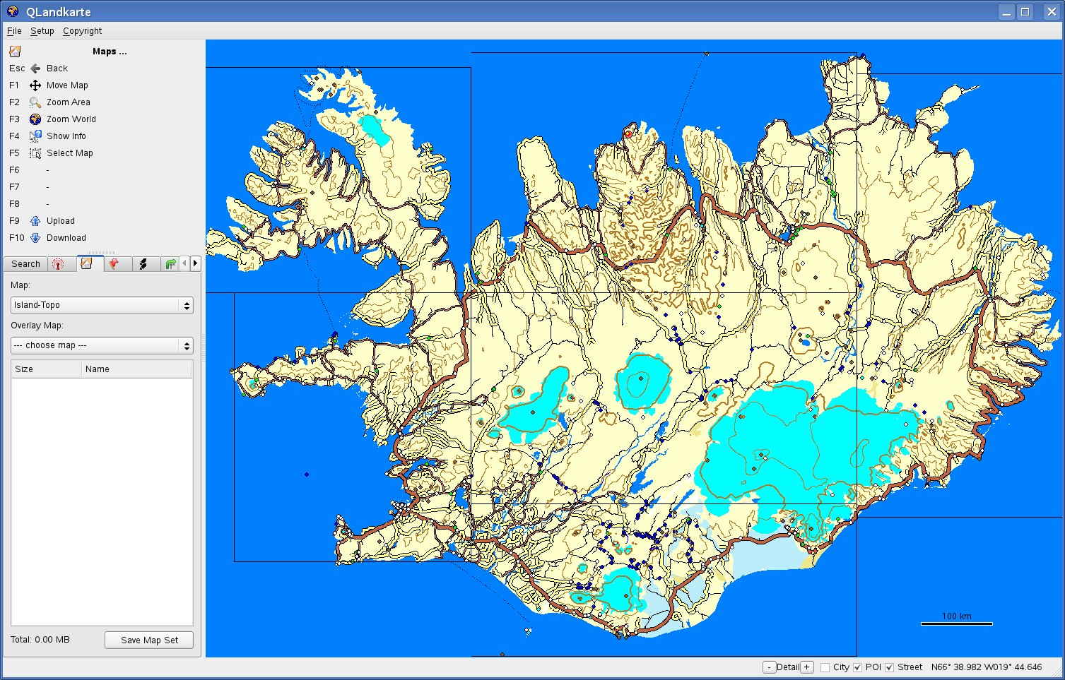 Mapsource Download Mac